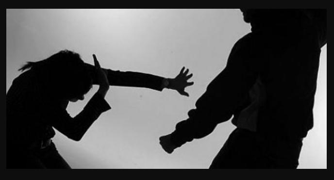 El Supremo asienta nueva jurisprudencia sobre la agravante de género del Código Penal