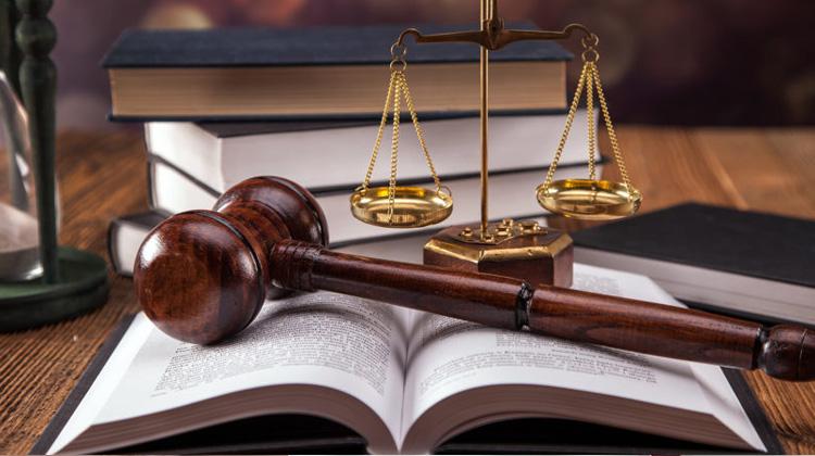 CGPJ y Xunta acuerdan formación continua en 2019 para los miembros de la carrera judicial en Galicia