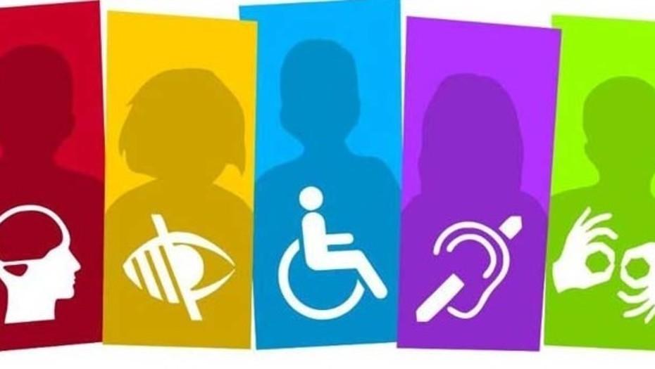 Reforma que reconoce plena capacidad jurídica a las personas con discapacidad