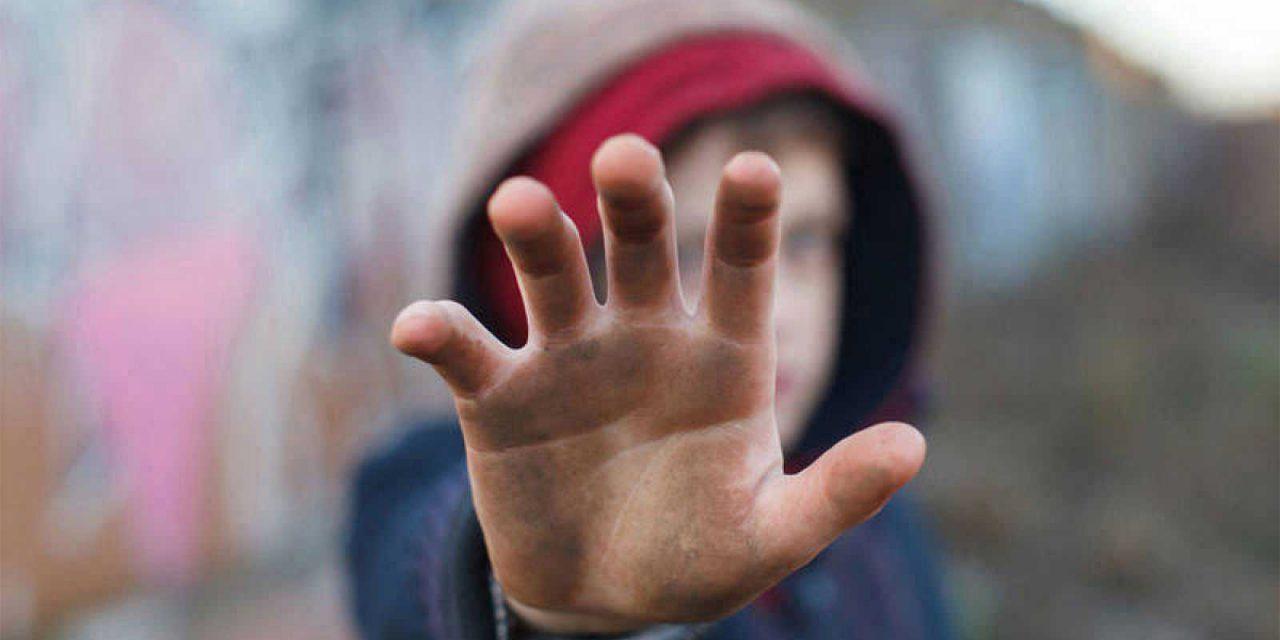 El plazo de prescripción de delitos sexuales a menores se amplía hasta que la víctima cumpla mínimo 40 años