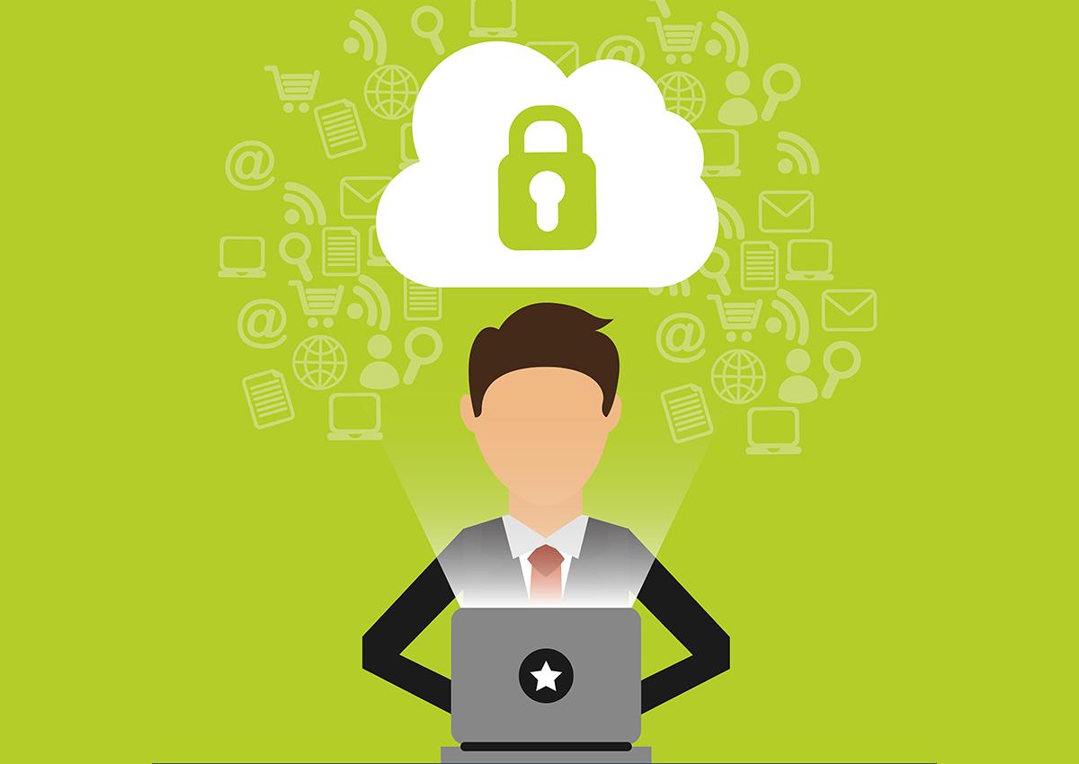 Publicado el registro de Delegados de Protección de Datos