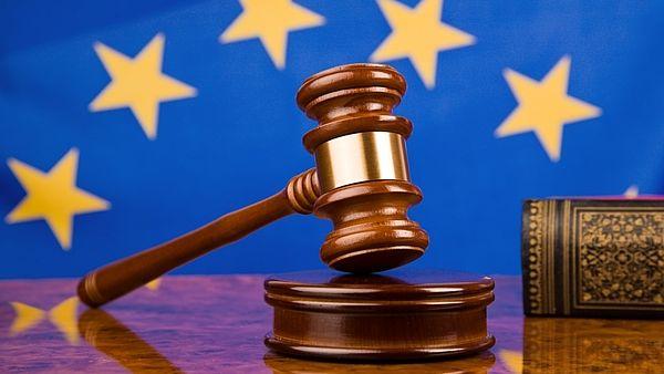 ¿Puede un abogado de un Estado Miembro de la UE ejercer en España?