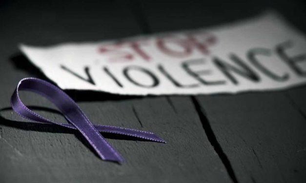 Mejoras en la Unidad de Atención Ciudadana para la tramitación de quejas en materia de violencia de género