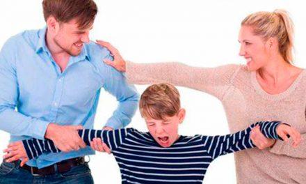 La justicia atribuye la custodia de un menor al padre porque la madre obstaculizaba la relación paterno filial