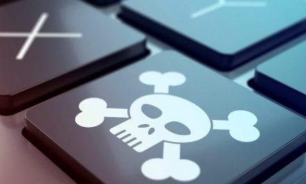 La Comisión de Propiedad Intelectual ha cerrado más de 100 páginas web pirata