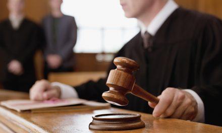 Los 63 integrantes de la nueva promoción de jueces se incorporan a los Juzgados el próximo martes