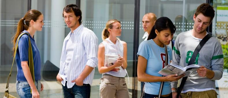 Realizar prácticas formativas remuneradas es compatible con el cobro de la prestación por desempleo