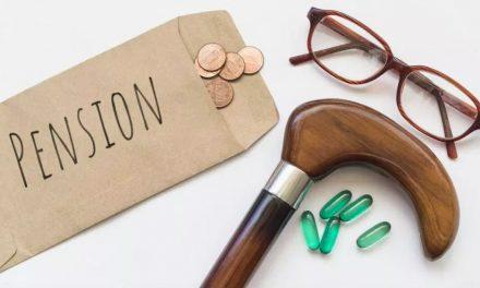 El Supremo recuerda a las entidades el deber de informar sobre los riesgos para el cobro de planes de pensiones