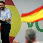 El Tribunal Supremo inadmite la querella de Vox contra Pedro Sánchez por inexistencia del hecho delictivo