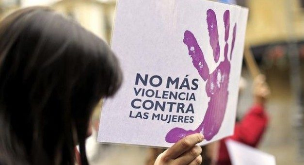 Se reconoce la incapacidad permanente absoluta a una víctima de violación