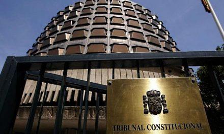 10 preguntas sobre el recurso de amparo ante el Tribunal Constitucional