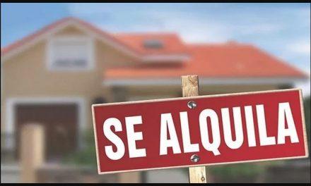 Las medidas más recientes en materia de vivienda y alquiler