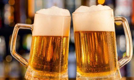 Una compañía cervecera indemniza a una mujer por el estallido de una botella con 94.000 euros
