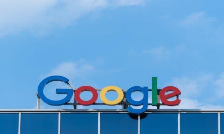Multa de 1,49 miles de millones de euros a Google por prácticas abusivas en la publicidad online