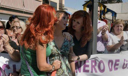 La Audiencia Provincial confirma la condena de 5 años de prisión para Juana Rivas