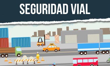 Modificación del Código Penal en materia de imprudencia en la conducción y sanción del abandono del lugar del accidente