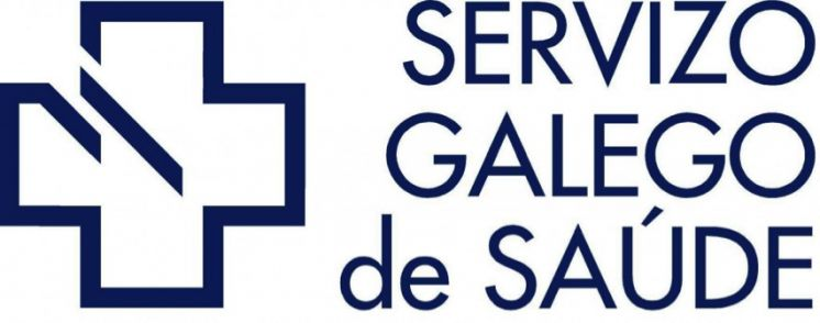 El TSXG condena al SERGAS a pagar 200.000 euros por diagnosticar de sordera y operar a un niño que era autista
