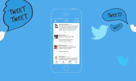 ¿Utilizan Twitter los jueces y juezas? ¿Qué pautas deben seguir?