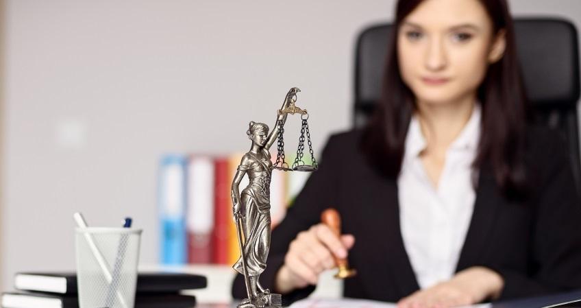 Las mujeres son mayoría en la Carrera Judicial en quince de las diecisiete Comunidades Autónomas