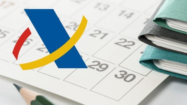 Campaña de la Renta y Patrimonio de 2018: plazos y modos de presentación de la Declaración de la Renta