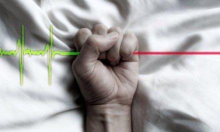 ¿Cómo se regula la eutanasia en España?