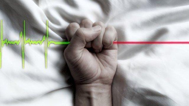 ¿Cómo se regulaba la eutanasia en España antes de su despenalización?
