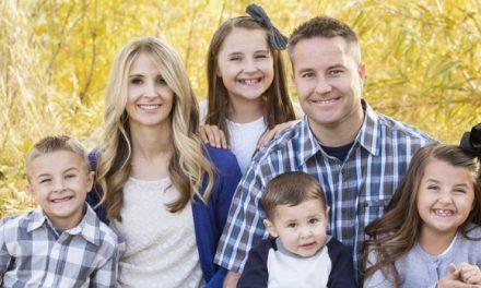 El TSJ reconoce a una familia la posibilidad de renovar su título de familia numerosa aun cuando uno de los hijos ha cumplido ya 25 años