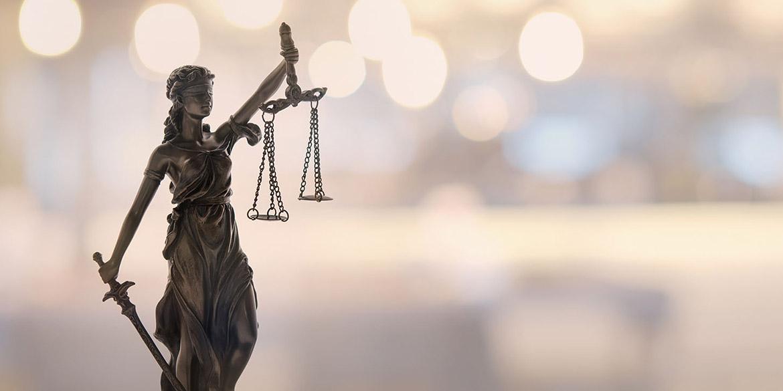 El Gobierno invierte 164 millones en nuevas tecnologías para la Justicia