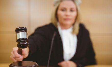 Las mujeres en la Carrera Judicial en Galicia son mayoría con un 57,9 % del total