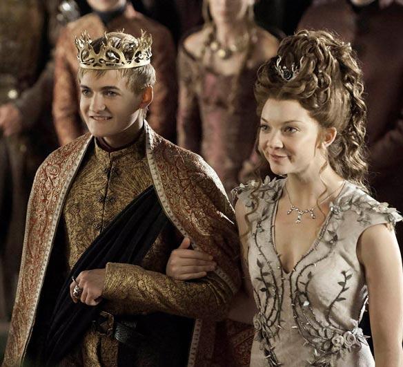 matrimonio-en-juego-de-tronos-derecho-romano