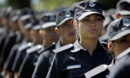 Exigir una altura mínima para entrar en los cuerpos de las Fuerzas Armadas es contrario al derecho de la Unión Europea