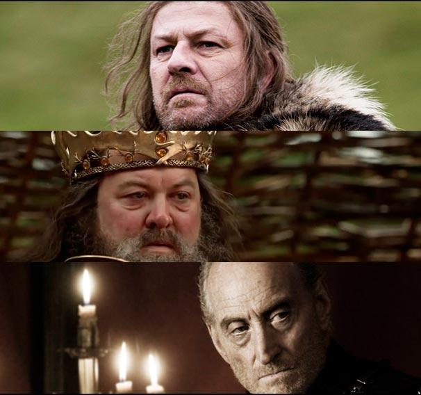 pater-familias-en-juego-de-tronos