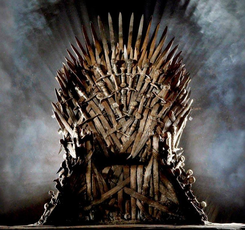 trono-de-hierro-juego-de-tronos-derecho-romano