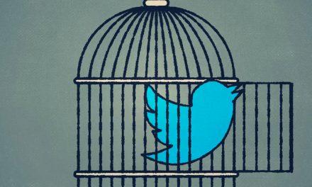 Tres meses de prisión a un joven por el contenido de sus tuits