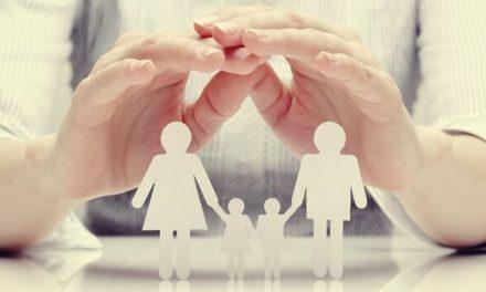 Una adoptada podrá conocer su origen biológico pese a que su madre optó por ocultar su identidad