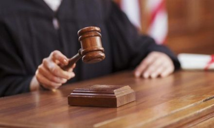 La Comisión de Ética Judicial emite un informe considerando que los jueces deben alejarse de internet a la hora de valorar los hechos