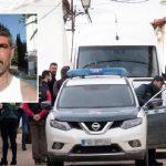 Rechazada la petición de libertad provisional de Bernardo Montoya por el asesinato de Laura Luelmo