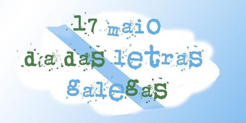 Letras Galegas 2019: Antón Fraguas