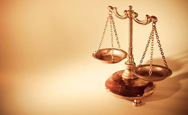 El Constitucional concluye que la intimidad del menor no se vulnera cuando, tras una exploración judicial, se da traslado del acta a las partes
