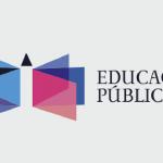 El TSJ de Galicia avala la adscripción obligatoria de los centros escolares privados a los públicos