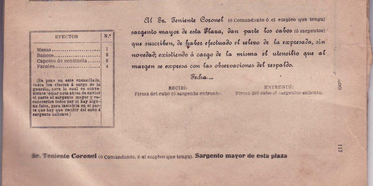 El Supremo confirma la devolución a Cataluña de documentos de la Guerra Civil
