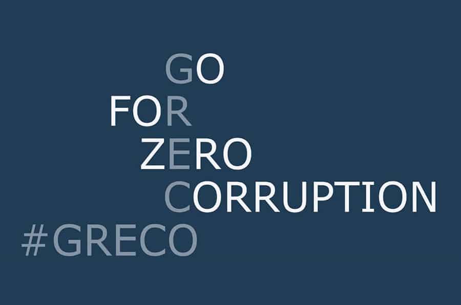 El Consejo de Europa avala las recientes reformas emprendidas por el Gobierno español contra la corrupción