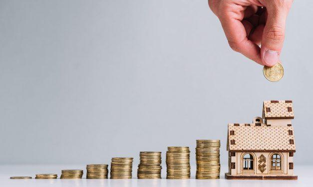 Publicado el nuevo Anteproyecto de Ley que modifica la Ley de Sociedades de Capital