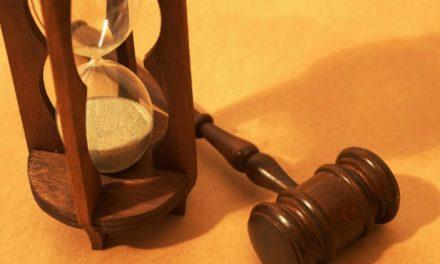 Absuelto un hombre por prescripción del delito de la acusación de abuso sexual