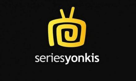 Absueltos los administradores de 'Seriesyonkis' de un delito contra la propiedad intelectual