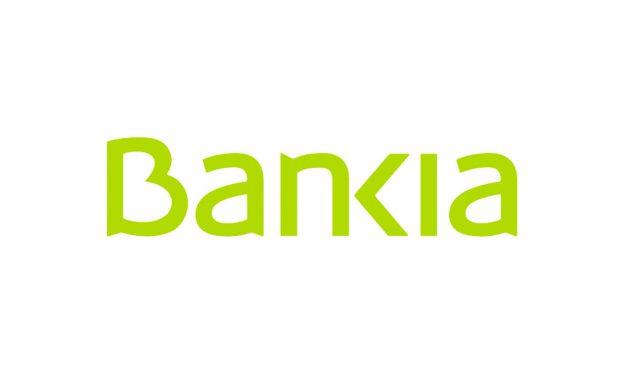 Bankia contra los Colegios de Abogados por la tasación de costas