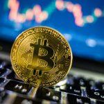 El bitcoin no se puede equiparar al dinero a efectos de responsabilidad civil