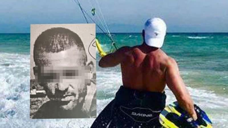 Suspensión de la pena de prisión para Borja, el joven condenado por un homicidio imprudente