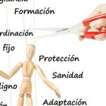 Nueva Directiva europea que mejora las condiciones laborales de los trabajadores
