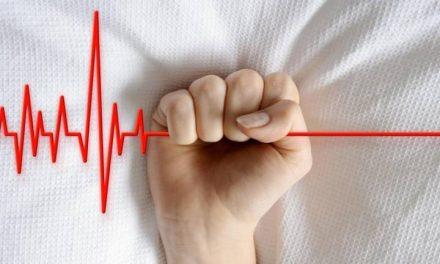 La Audiencia Nacional estima la declaración de utilidad pública de la Asociación Derecho a Morir Dignamente